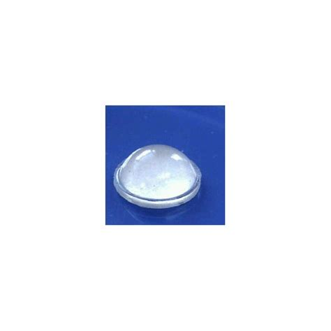 Cabinet Door Bumper Pads Clear Cabinet Bumpers Images