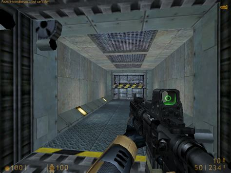 download mod game hd half life free download full version pc game crack