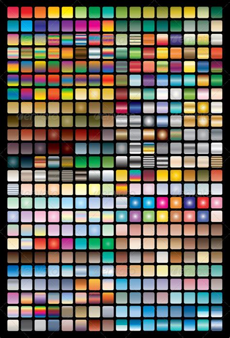 color pattern swatch illustrator choppers flames swatches illustrator free 187 tinkytyler org