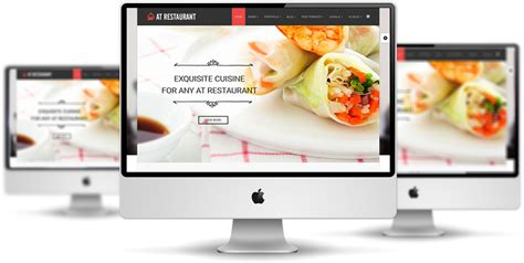 at restaurant free food order restaurant joomla