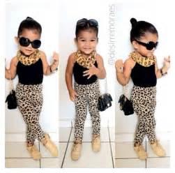 kid fashion kid fashion fashion kid