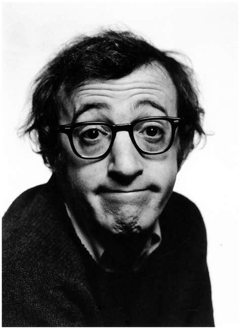 Woody Allen by Episode 11 Woody Allen Blue Jasmine That S A Wrap