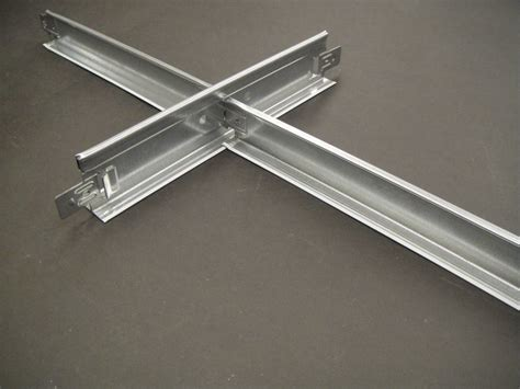 ceiling t bar t bar xx tb china t bar ceiling grid