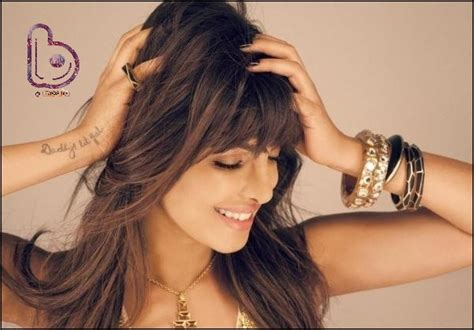 bollywood celebs and their tattoos and their awesome tattoos