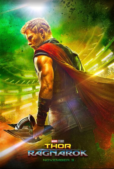 thor movie upcoming 17 best ideas about ragnarok movie on pinterest ragnarok