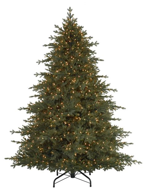 28 best wide christmas tree large christmas tree