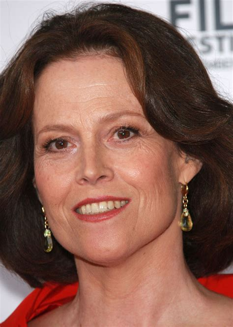 actress list over 40 6 inspiring actresses over 60 who are known for more than