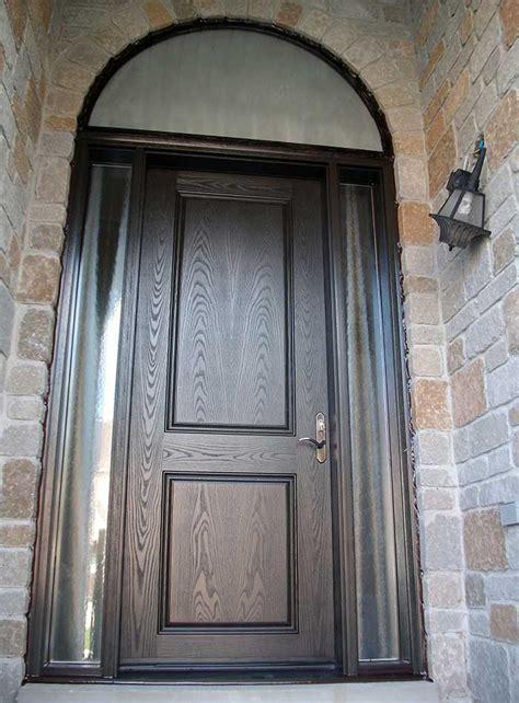 8 ft front entry doors 8 foot doors front entry doors toronto