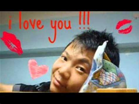 imagenes de i love karate for zhenwei wang love me youtube