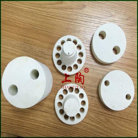 ceramic resistor heat ceramic resistor heating element 28 images ceramic heating element electrical resistance
