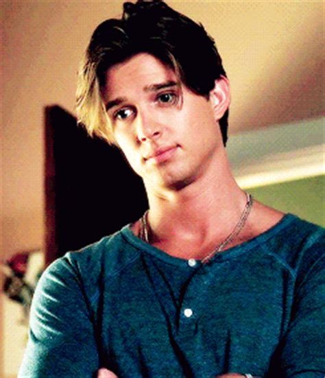 jason dilaurentis tumblr themes 2