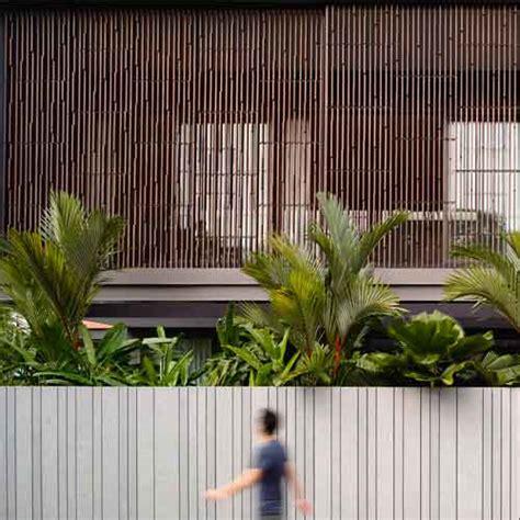 hyla architects shifting screens hyla architects award winning