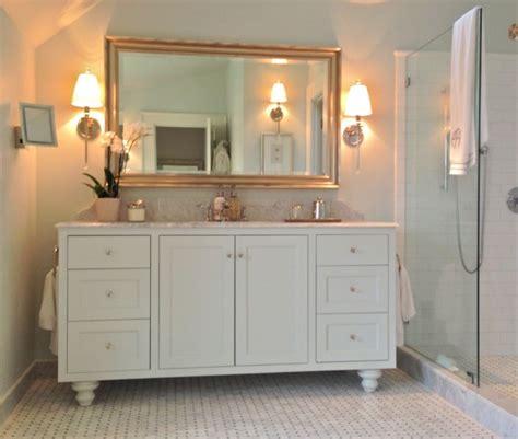 Bathroom Vanity Upper Cabinets Ann Mcculloch Studio 187 West Hills Fixer Upper