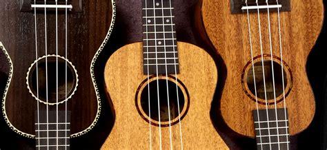 imagenes retro guitar tab お気に入りが見つかる おすすめ海外ウクレレシンガーソングライター3選 ukulele liberty
