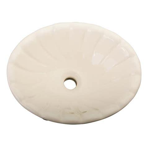 Corona Plumbing Supply by Self Drop In Bathroom Sinks By Barclay