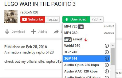 download youtube mp3 plugin internet explorer top four google chrome extensions to download save