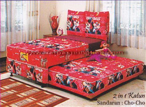 Kasur Bed Dan Gambarnya Toko Pusat Furniture Dan Mebel Harga Kasur Bed Holidays Oo