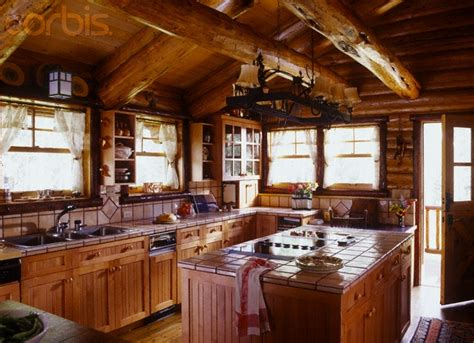 100 best images about kitchen on pinterest rustic 100 best images about kitchen on pinterest log cabin