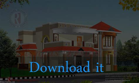 indian house names design indian house zellox