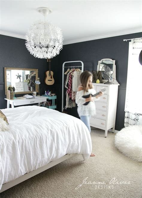 bedroom themes teenage girls best 25 teen bedroom colors ideas on pinterest cute teen bedrooms cute bedroom