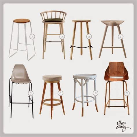 kitchen stools sydney furniture kitchen stools sydney furniture 28 images stools