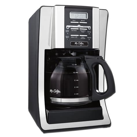 best maker 10 best coffee makers for office