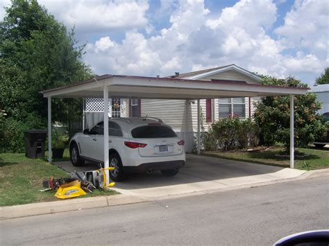 carport covered carports