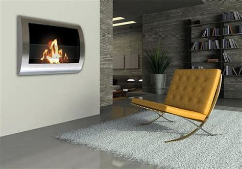 anywhere fireplace ventless fireplaces ventless fireplaces an modern solution for