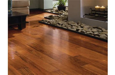Flooring Store   Floor & Decor Outlets of America
