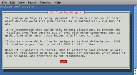 Lcdtouchscreen Ts Asus Zen Phone 4 install burg di ubuntu joherujo