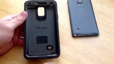 Casing Hp Samsung Galaxy Note 4 Artman Custom Hardcase Cover jual otterbox defender samsung galaxy note 4 casing kuat tahan banting cantikarloji