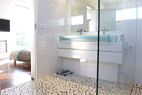 Design A Parking Garage salle d eau moderne c0288 mires paris
