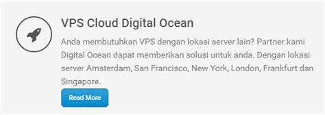 cara membuat vps gratis di digitalocean cara daftar vps gratis digitalocean tanpa kartu kredit