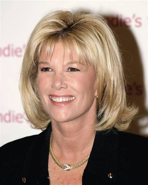 joan lunden hairstyles 2015 53 best haircuts images on pinterest hairstyles short