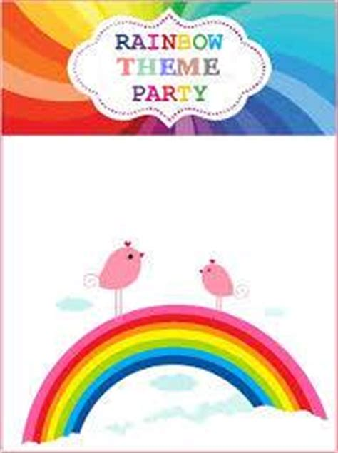kitty themes for monsoon kitty party theme monsoon kitty party hq