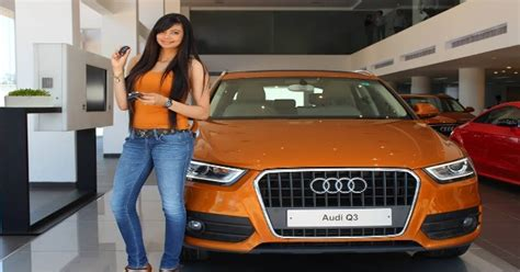 Audi Careers by Audi India Career Opportunity 2016 Www Audi In Apply