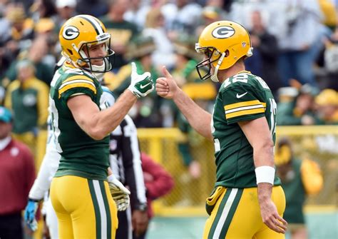 Jordy After The Grammys by Lombardiave S Mailbag Is Open For Questions Comments