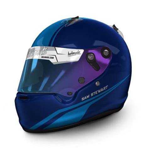 softball helmet design your own helmade helmet designs design your own motorsports