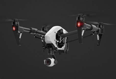 Dji Zenmuse Z3 1 dji zenmuse z3 drone with app iphoneness