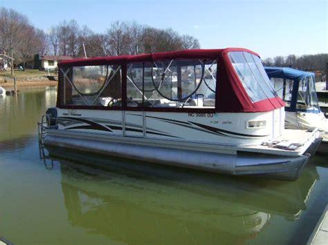 bass boat enclosures sany0804 jpg boats pinterest pontoon boating and