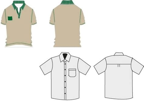 free design uniform uniforms free vector download 93 free vector for
