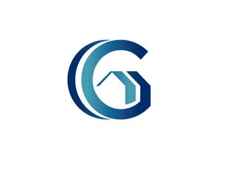 haus logo haus verwaltung logo logomarket