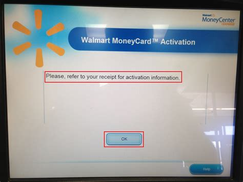 Gift Cards You Can Use At Atm - how to load bluebird with gift cards at walmart moneycenter atm