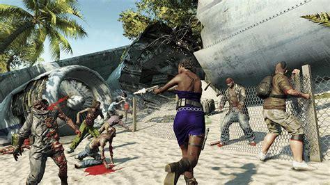 Ps3 Dead Island Riptide dead island riptide ps3 torrents
