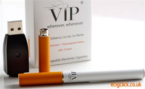 vip electronic cigarette charger vip electronic cigarette review