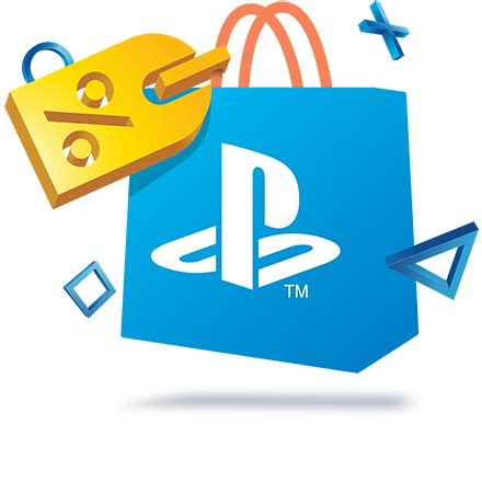 Finding On Plus Ps Plus Power Up Your Play On Ps4 Playstation