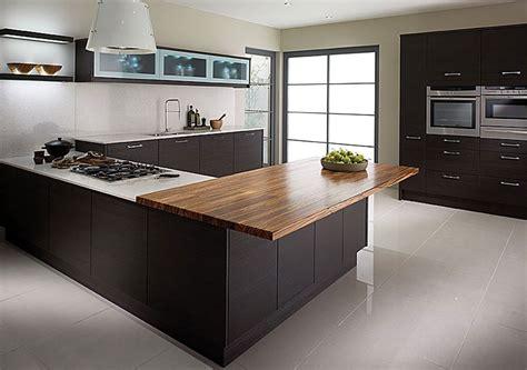 cucina a u 20 magnifici modelli di cucine a u moderne mondodesign it