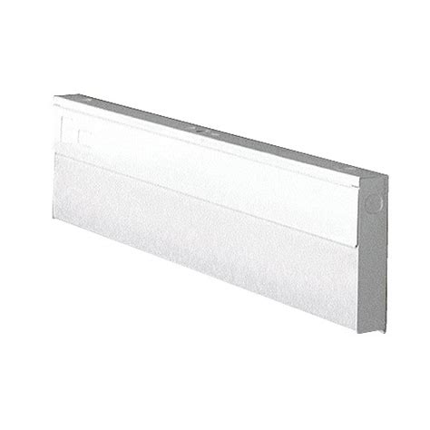 21 inch under cabinet light 21 quot under cabinet t5 fluorescent white uv protected poly