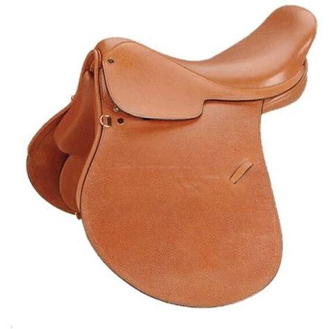 polo comforter with polo horse comforter polo saddle