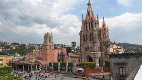 greater than a tourist san miguel de allende guanajuato mexico books travel leisure readers this city more than any